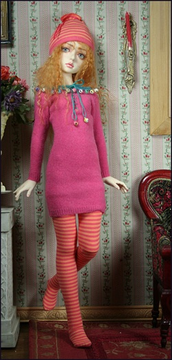 1Sweater-Dress-with-Bells250