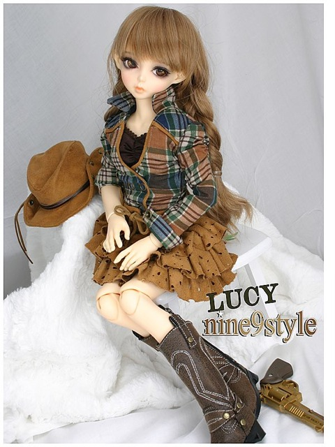 lucy-7