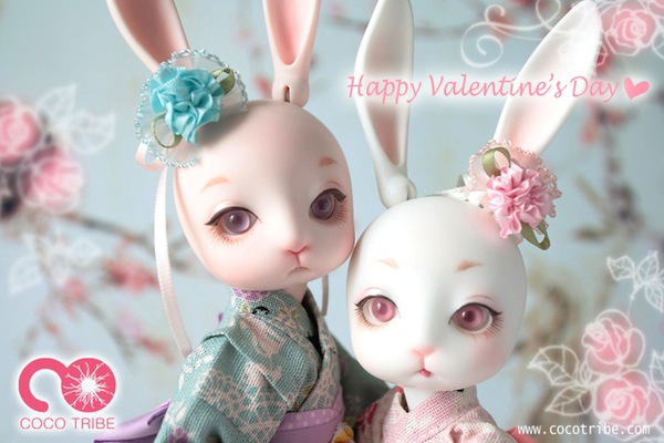 happy_valentine