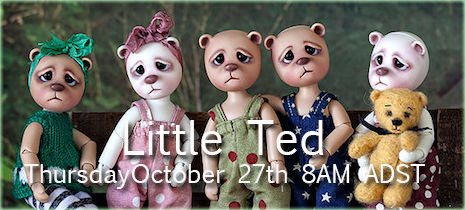 1little-ted-ad-links-page