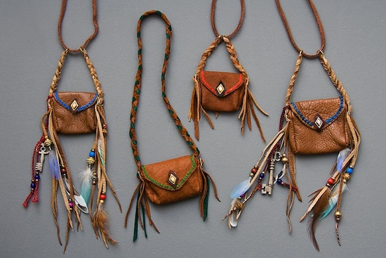 Assorted Bags.IMG_4609p