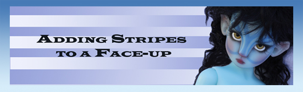 1stripes-to-face-upBANNER