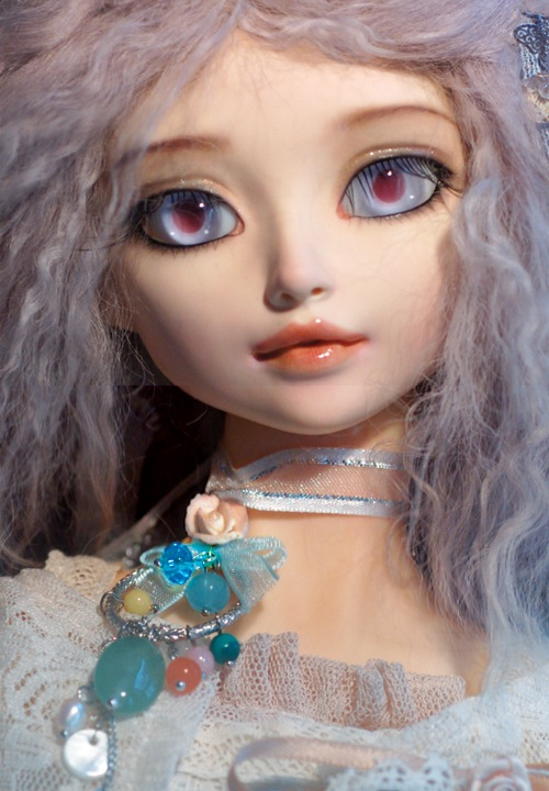 dollstories_hautedollad_crop