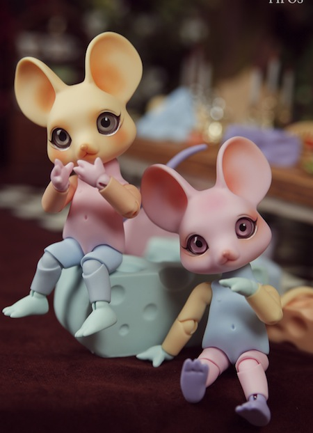 rsinbowspecialcheesemouse