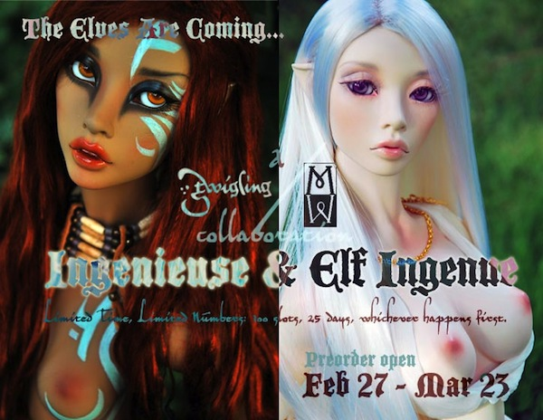 elves-promo-flyer