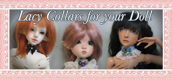 lacycollarbanner
