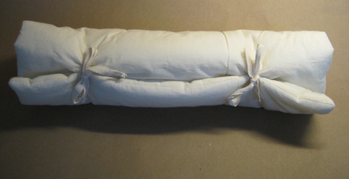 ted bedroll