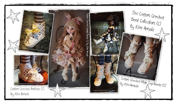 bootcollection1