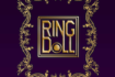 Ringdoll at Doll Rendez-vous