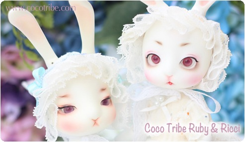 coco tribe
