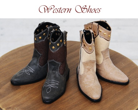Western-Shoes_notice