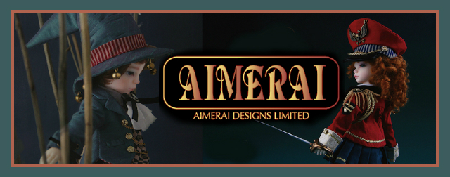 aimerai banner finished