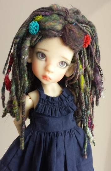 dred lux 013