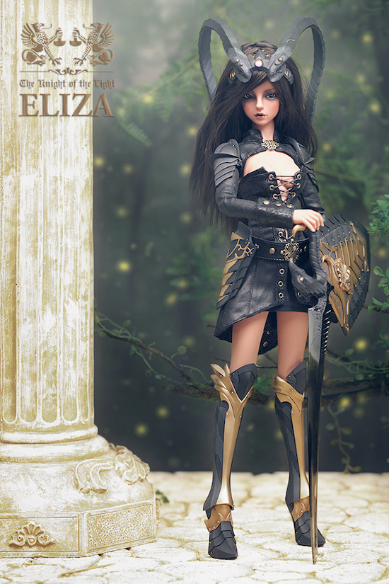knight_of_the_light_eliza_700