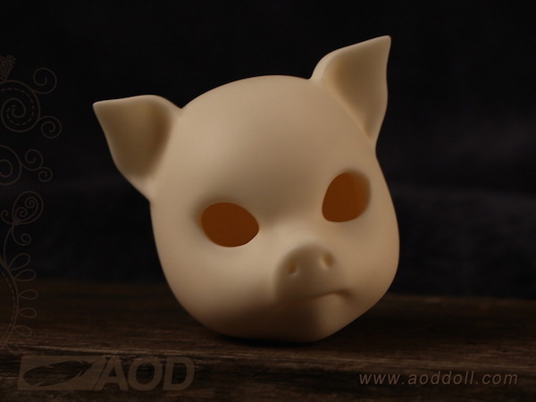 aod_head_piggy_02