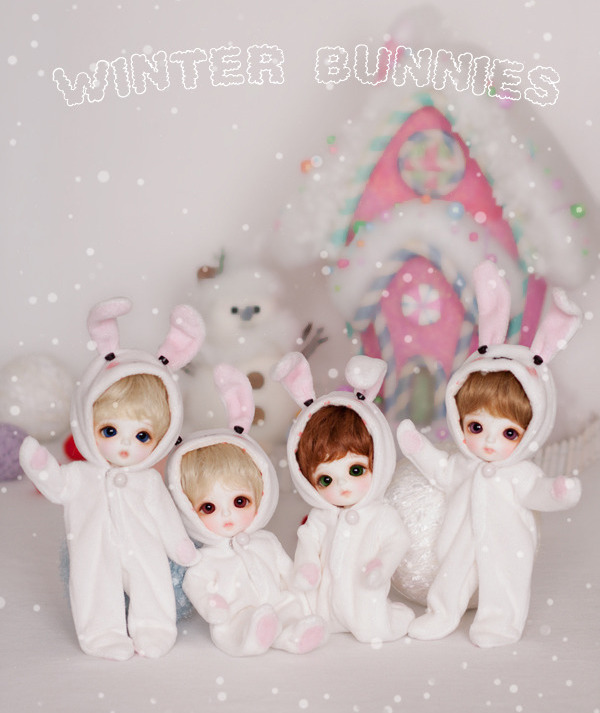 winter bunnies1
