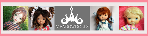 1meafdowdoll banner