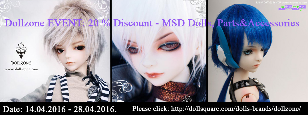 dollzone-2016-msd-event-kopia