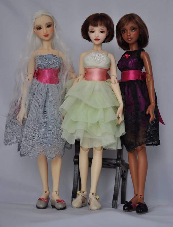 dress_collection_by_sisterfox-