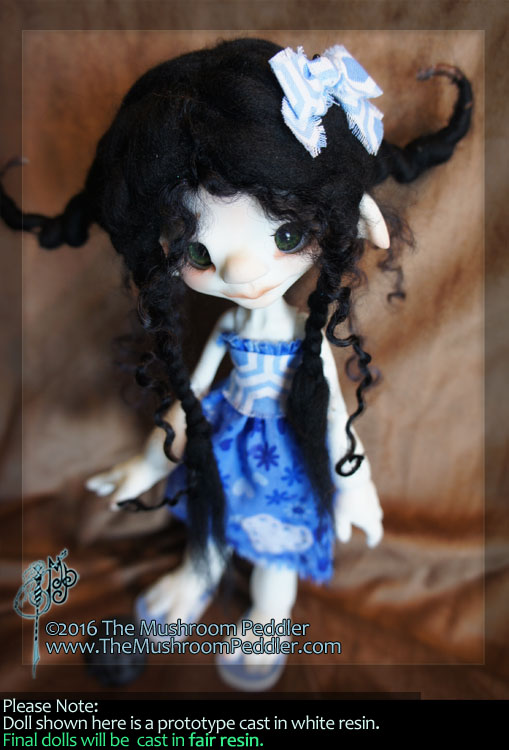 1-fern-blackwig-blue6