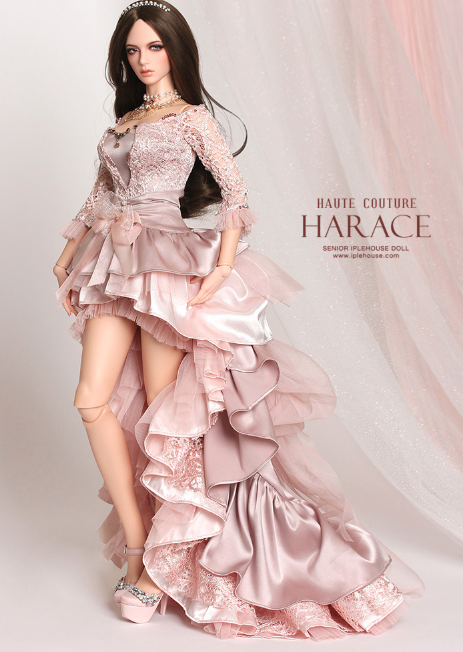 haute couture fashion bhd china doll case study Coco chanel style chanel art chanel pearls chanel jewelry chanel beauty coco chanel fashion chanel logo chanel- clothing fashion jewelry bracelets fashion accessories rings jewels staple pieces shoes sandals zapatos dresses brooches fashion inspiration chic clothing pearls luxury shoes accessories haute couture dress fashion lil black dress.