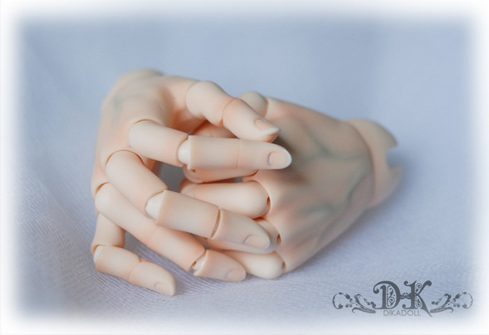 dk_jointed_hands_70cm_01