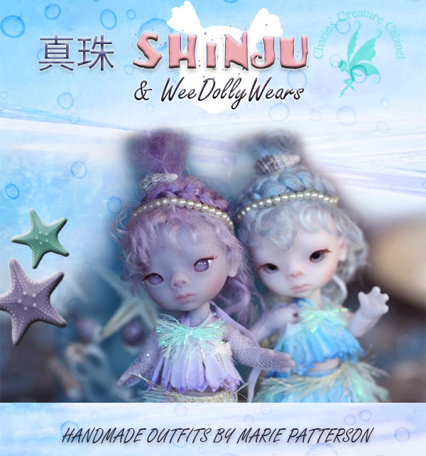 Shinju WDW flyer copy