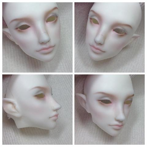 crow_faceup_large