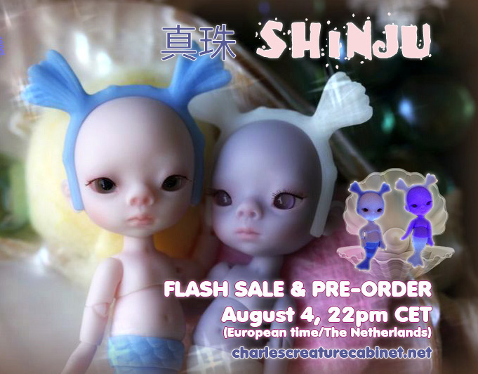 shinju-flash-sale-preorder_1_orig