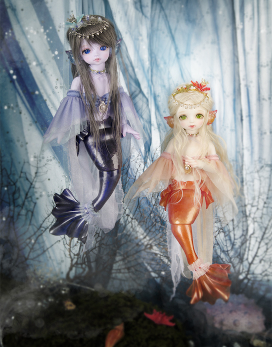 serin-and-rico-little-mermaid