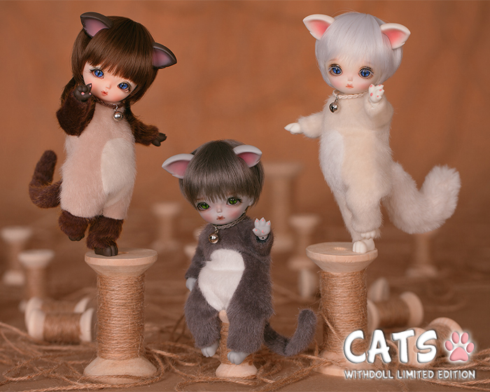 cats_06