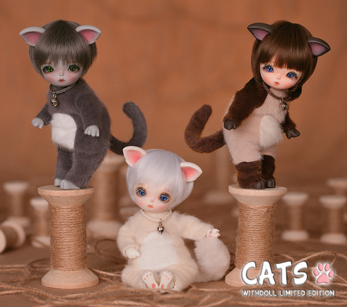 cats_07