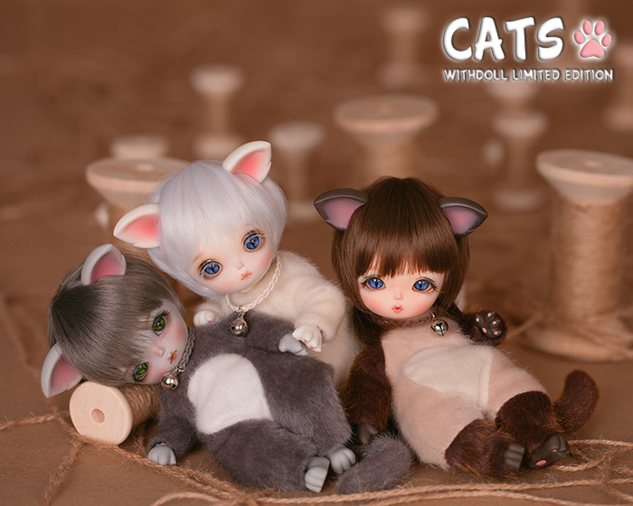 cats_10