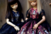 FeerieDoll Atelier Shop News
