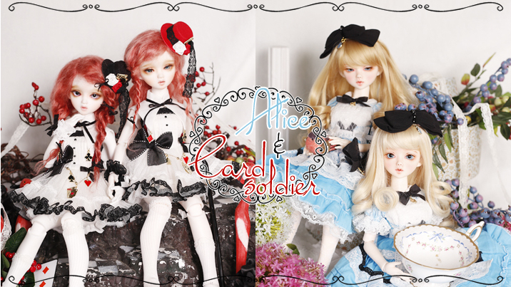 alice-card-soldiers