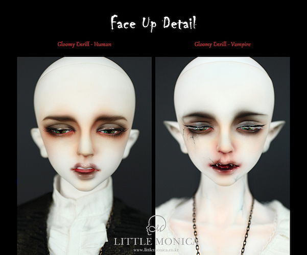 enrill-face-up