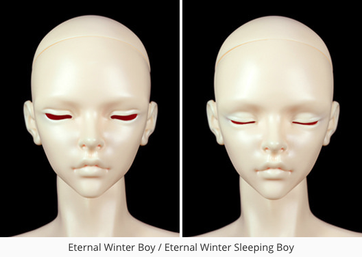 eternal-winter-boy