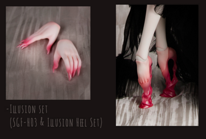 illusion-hands-heels