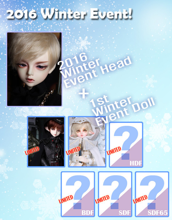 luts-winter-2016-announce