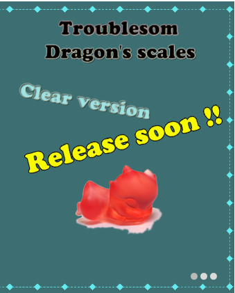 troubklesom-dragon-scales