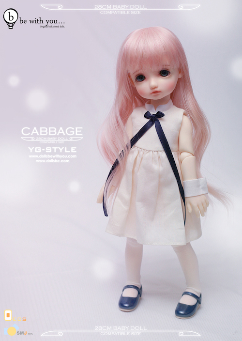 cabbage_d_02