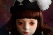 Dollmore Halloween Event