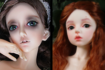 Beetle Eyes & QQ Wigs- A Review